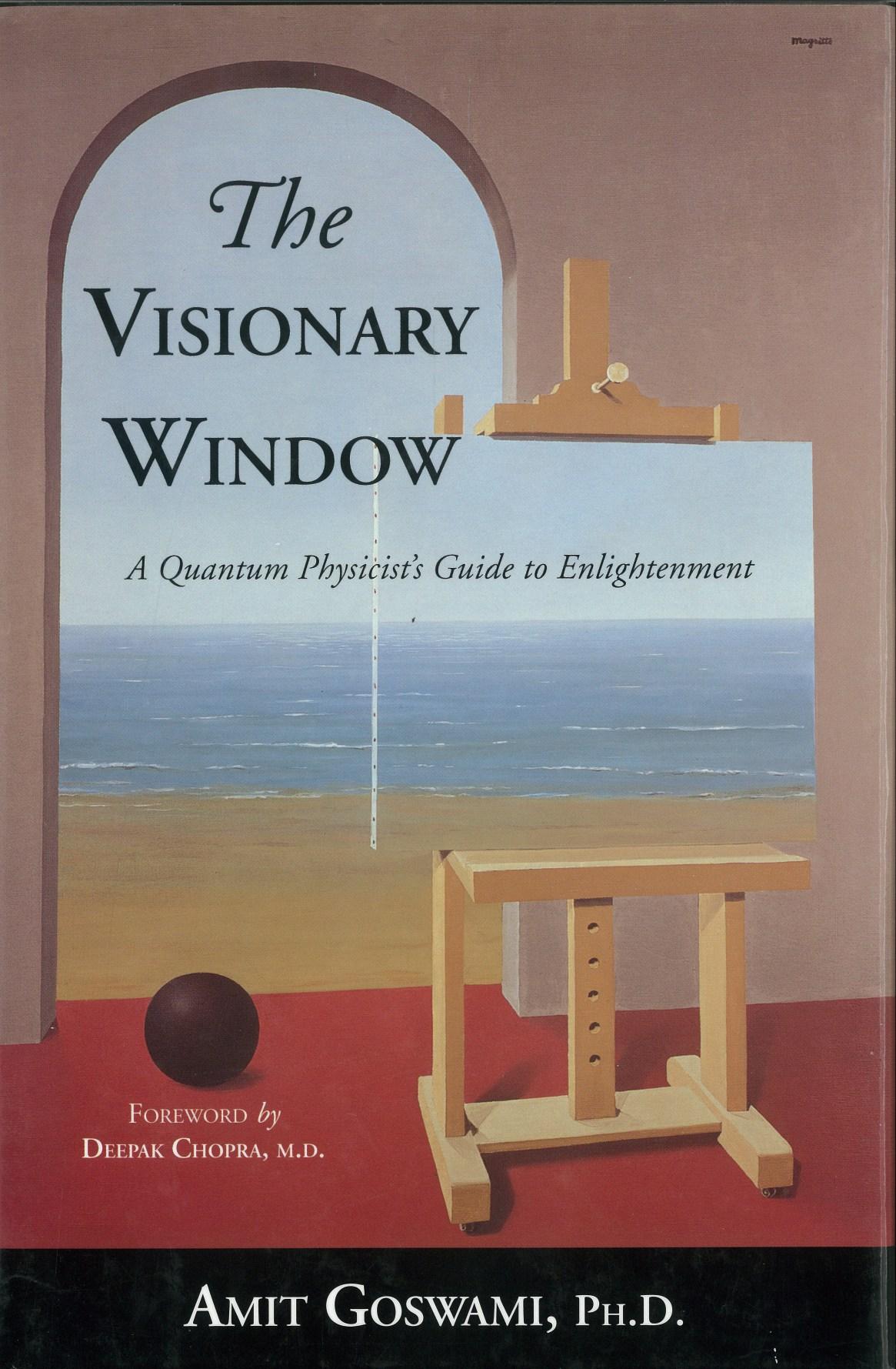 Goswami_Visionary Window