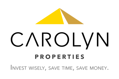 Carolyn Properties