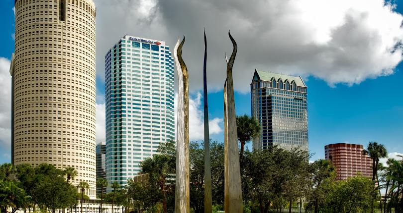 1 Trillion dollar economy: Florida turns its largest GDP milestone yet