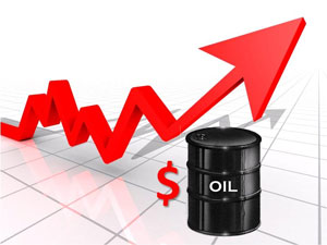 Rising Oil Prices And Municipal Bond Defaults, By Gail Tverberg