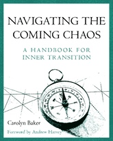 Navigating The Coming Chaos Video Series, Part 1