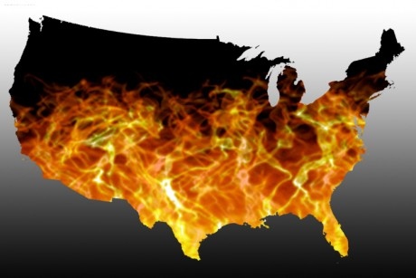 How America Will Collapse By 2025, By Alfred McCoy