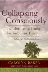 """Before It's News Interview Regarding """"Collapsing Consciously"""""""