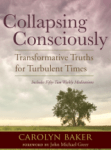 Collapsing Consciously Cover, Mini
