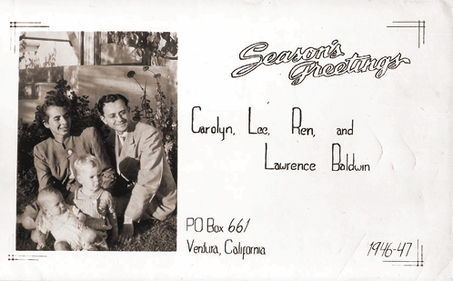 C-1946ChristmasCard