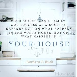 what-happens-in-your-house