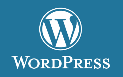 WordPress Themes Sources You Can Trust