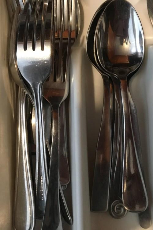 utensil-drawer-600.jpg