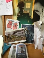 my-desk-may2017-400.jpg