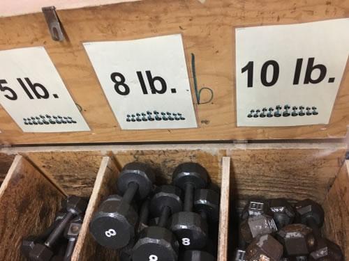 weights-500.jpg