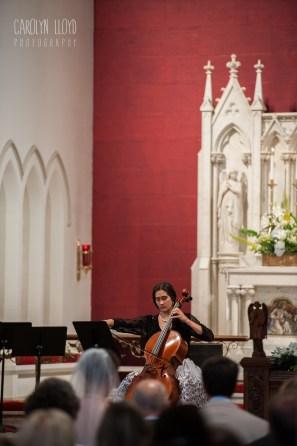 Kate_Mark_cello