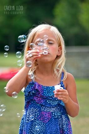 CLP_DN_bubbles1