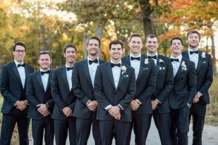 CLP_groomsmen