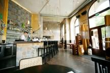 Vienna_cafe_2