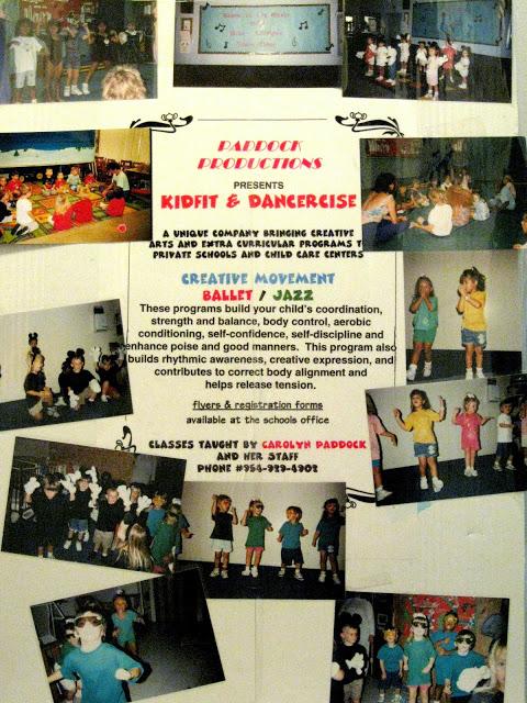 Website Kidfit Dancercize Poster Photo 2013 IMG_0387_1