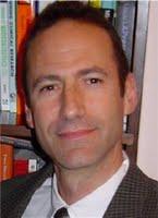 Dr_ Carlat