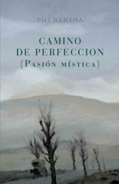 camino-de-perfeccion