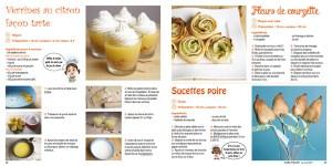 kit culinaire - box gourmande