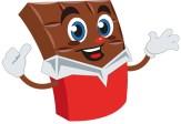 contact magazine carotte et chocolat