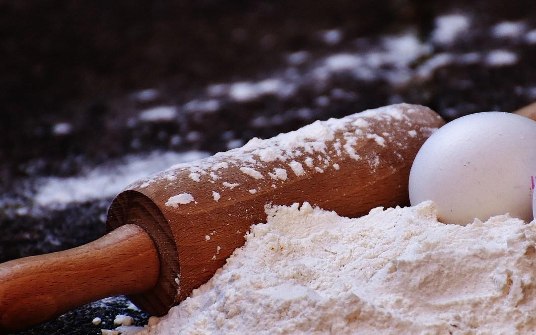 Comment savoir quelle farine utiliser en pâtisserie