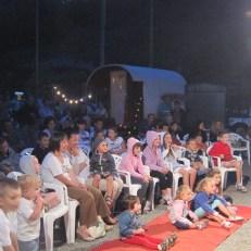 il pubblico di mompantero