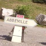 ABBEVILLE 063