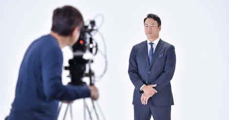 黒田氏、初レギュラー番組!芸人、アスリートの『もうひとつの才能』