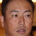 元カープ・黒田博樹氏、引退の新井さんに感謝「かけがえのない戦友」