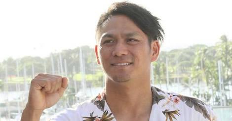 田中広輔、鉄人への道!4年連続フルイニングで「目標」鳥谷超え誓う