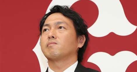 イケメンで、粋…広島カープ・長野に期待したい『逆襲のシナリオ』!