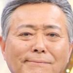 小倉氏、長野の人的補償に「残念ならプロテクトしておきなさいよ!」