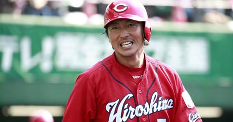 オーラが復活!長野久義、第2のプロ野球人生に恩師2人が『太鼓判』