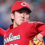 遠藤、デビュー10戦連続で無失点「自分のボールを投げられている」
