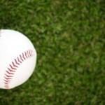 緒方監督の選手への平手打ち事件、野球人口が減るのもやむなしでは…