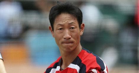 赤松氏、永川氏の来季コーチ就任が決定!横山氏に続く、新コーチ誕生