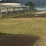 広島が来年にも『鯉の穴』大野練習場の屋外グラウンドにブルペン新設