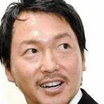 サプライズ出演に反響「いたずら好きの長野選手らしい」地元局大喜び