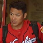 V奪回を目指す広島カープは、田中広輔の復調と遠藤淳志の飛躍に期待