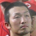 鈴木誠也の2020年、「神ってる」打棒で責任と期待に応えられるか