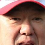 佐々岡監督、春季キャンプ総括「充実したいいキャンプ」!MVPは…