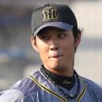 藤浪、新型コロナ陽性…プロ野球選手初!数日前から「匂いがしない」