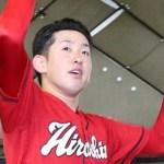 遠藤淳志、ネガティブな21歳が『唯一』ポジティブになれる場所とは