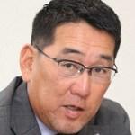 野村謙二郎氏、広島の選手もベンチも準備不足だった3回の丸のバント