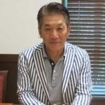 高橋慶彦氏が忘れ難い事件「頭部死球より、衣笠さんの方が怖かった」