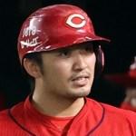 鈴木誠也「このままだと弱くなる」、チームの低迷に危機感を募らす…