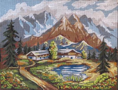 0014_Alpesi tavas