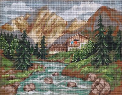 0020_Alpesi patak