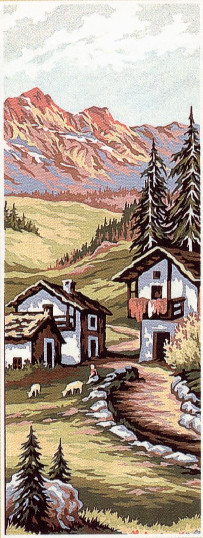 0041_Alpesi tájkép (hosszú) (Nardo)