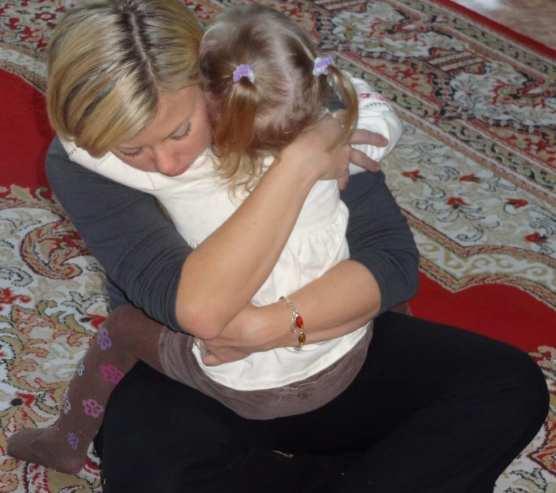 international adoptions in Russia