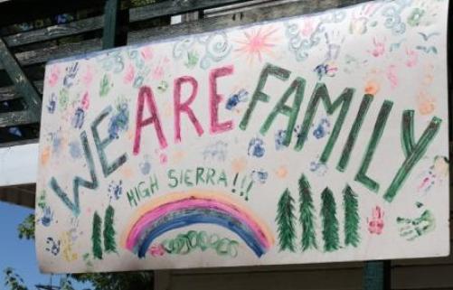 family friendly summer music festivals